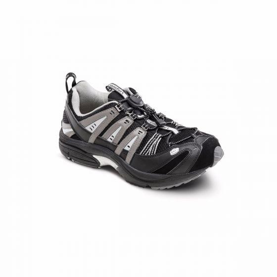 Performance X Men's Athletic Shoe