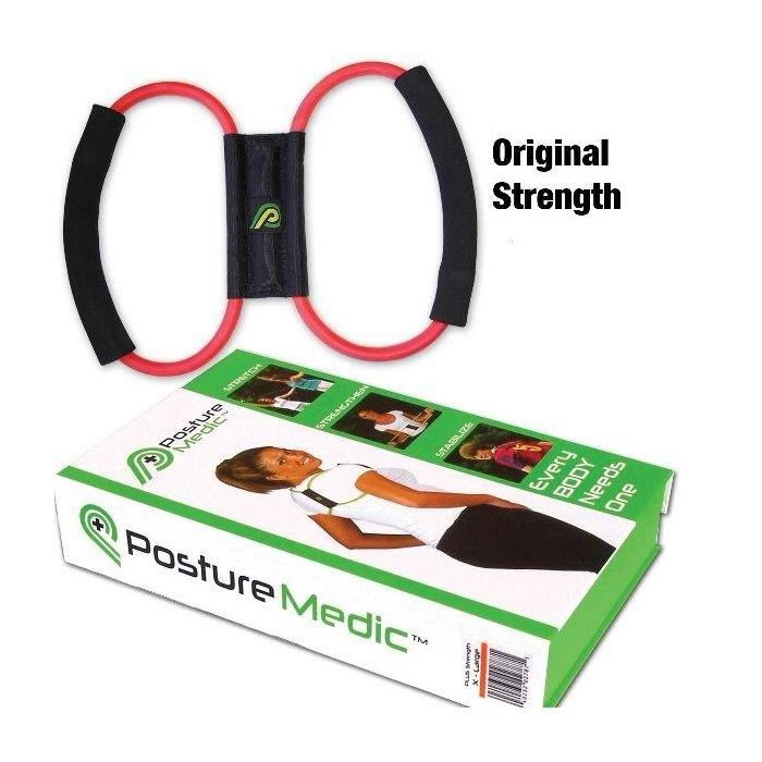 Posture Medic Original