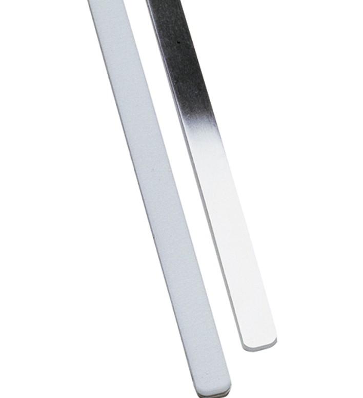 procare-aluminum-strips