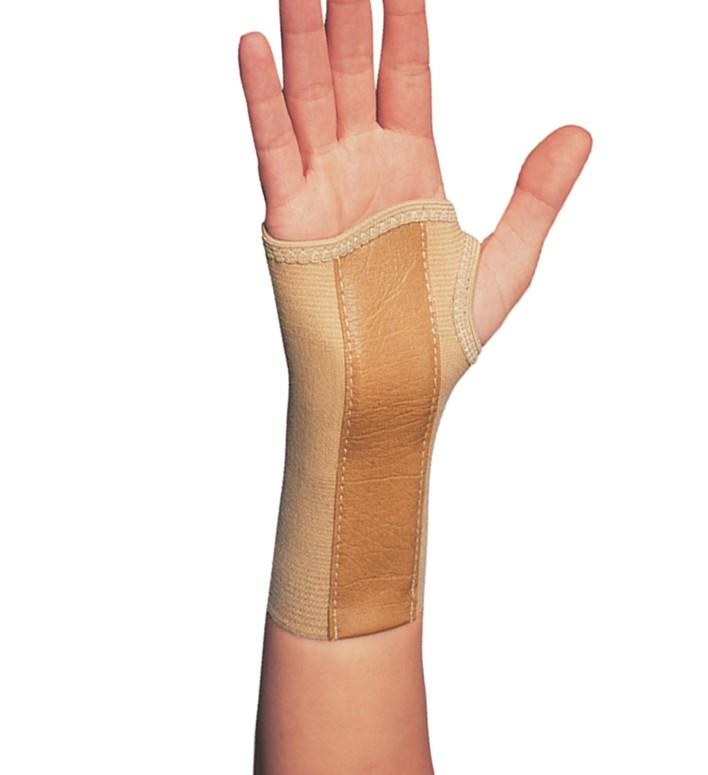 procare-elastic-wrist-brace