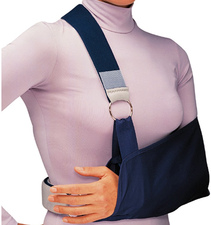 procare-shoulder-immobilizer-w-foam-straps
