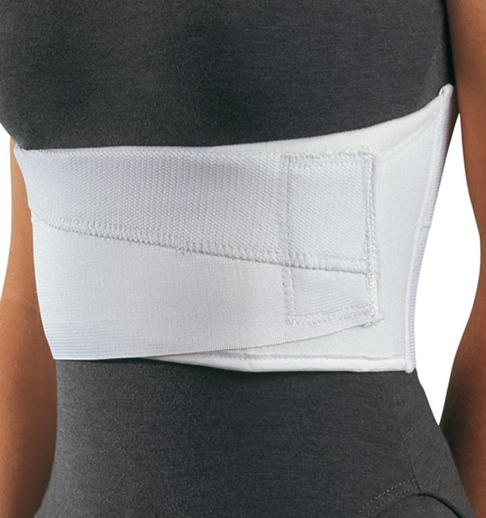 procare-universal-deluxe-rib-belt