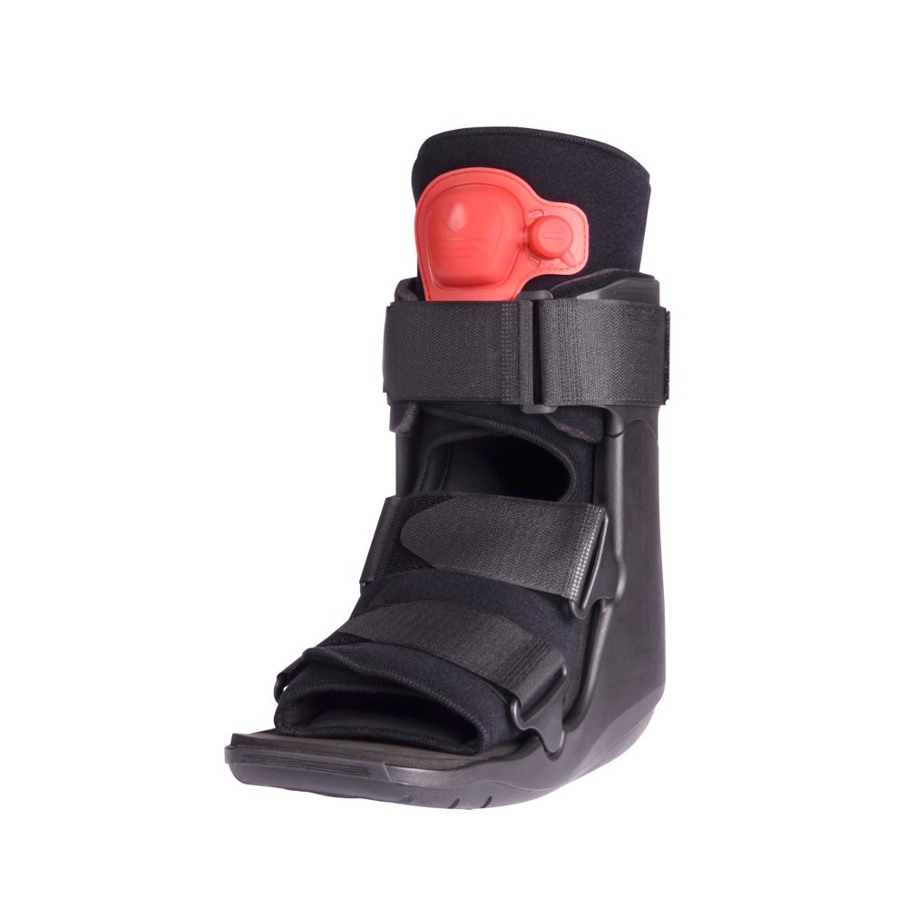 Procare XcelTrax Air Ankle