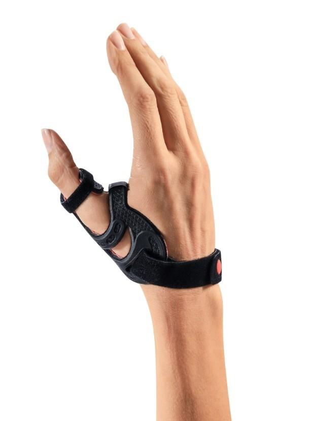 DonJoy RhizoForm Thumb Brace
