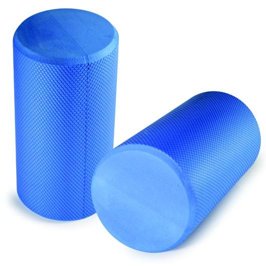 Foam Roller - Short Round (30cm (L)  x  15cm (D))
