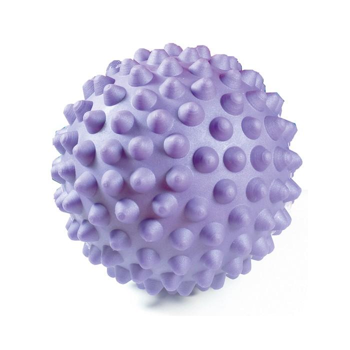 Loumet Spikey Ball