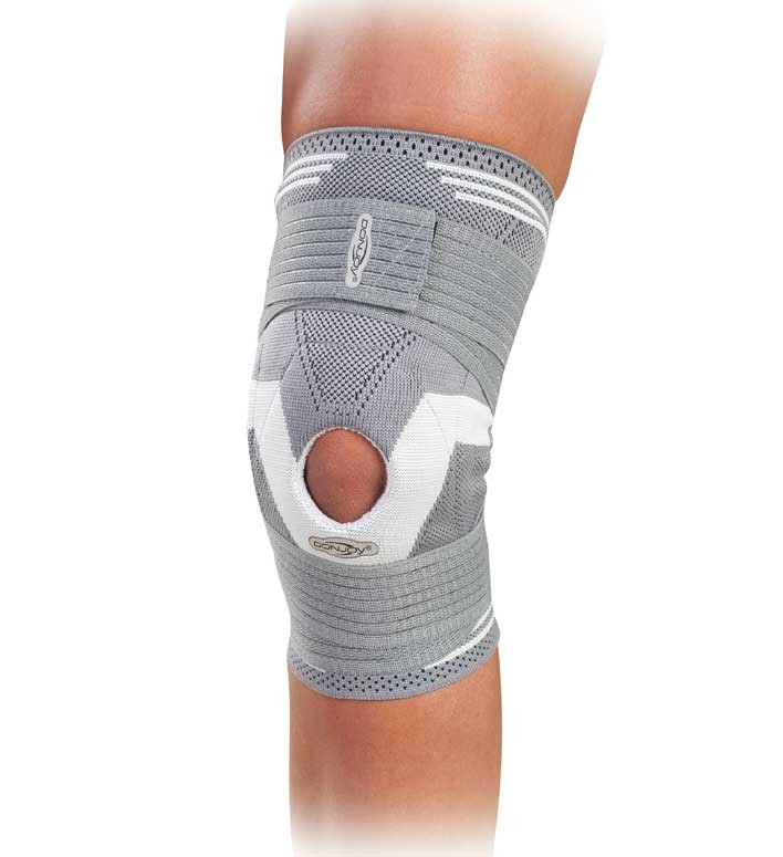 48ace0da0f Knee Braces for Sports & ACL Knee Braces – 90-day Moneyback Guarantee