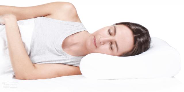 Tranquillow Pillow Standard Size
