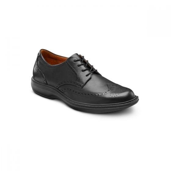 Wing Men's Dress Shoe