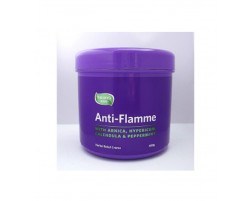 ANTIFLAMME 450GM