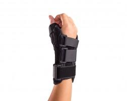 procare-comfortform-wrist-wabducted-thumb