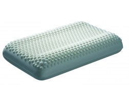 Dentons Caress Contoured Pillow