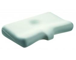 Dentons Posturelle Therapeutic Pillow