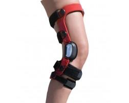 donjoy-defiance-iii-custom-knee-brace