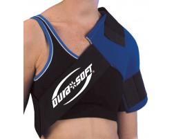 donjoy-dura-soft-shoulder-wrap