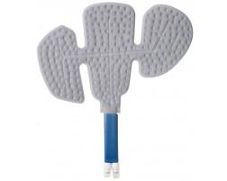 DonJoy Iceman Universal Cold Pad - Hip