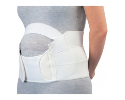 donjoy-maternity-belt