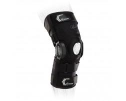 Knee Immobilizer Splints 90 Day Moneyback Guarantee