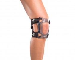 Webtech Short Knee Brace