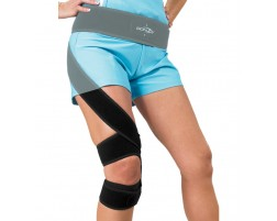 Knee Braces For Sports Amp Acl Knee Braces 90 Day