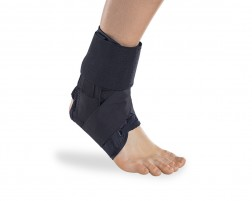 DonJoy Stabilizing Speed Pro Ankle
