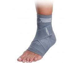donjoy-strapping-ankle