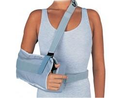 donjoy-ultrasling-shoulder-brace