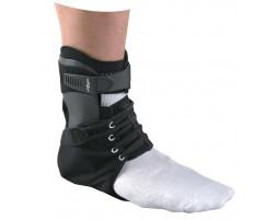 DonJoy Velocity Ankle Brace - ES Model