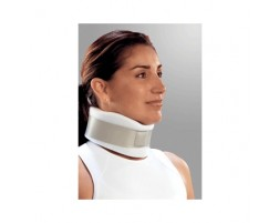DonJoy Cervical Collar