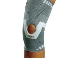 DonJoy Rotulax Elastic Knee