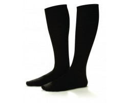 Dr Comfort Micro Nylon Womens Socks