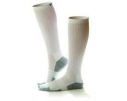 Dr. Comfort Diabetic Socks