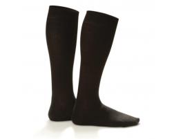 Dr. Comfort Micro Nylon Dress Socks