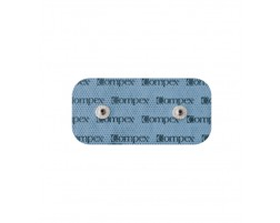 COMPEX LARGE 2-SNAP ELECTRODES (X2)