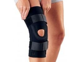 DonJoy Performer Hinged Patella Knee Brace