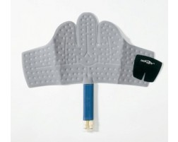 DonJoy Iceman Ankle Pad
