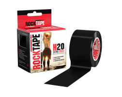 RocktapeH2O TAPE WATER SPORTS ROLL S -  5m x 5cm