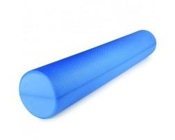 Foam Roller - Long Round (90cm (L)  x  15cm (D))