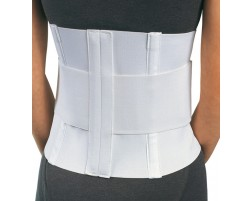 procare-10-double-pull-sacro-lumbar-support