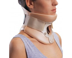procare-california-tracheotomy-cervical-collar