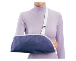 procare-clinic-arm-sling
