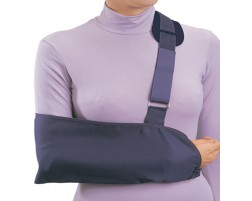 procare-clinic-shoulder-immobilizer
