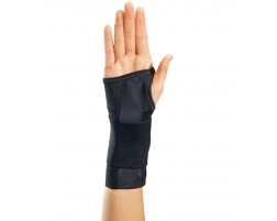 procare-cts-wrist-support