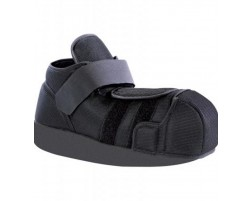 procare-off-loading-diabetic-shoe