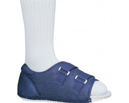 procare-post-op-shoe