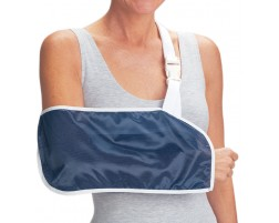 procare-quick-release-arm-sling