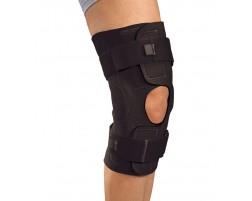 procare-reddie-hinged-knee-brace