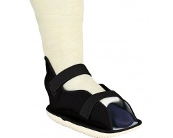 procare-rocker-cast-boot