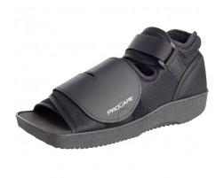 ProCare Squared Toe Shoe