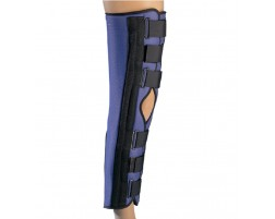 procare-super-knee-splint